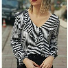 Whatsapp us for order on 6394837380 Blouse Styles, Blouse Designs, Boho Outfits, Casual Outfits, Baby Clothes Brands, Western Tops, Blouse Outfit, Dress Sewing Patterns, Fashion Wear