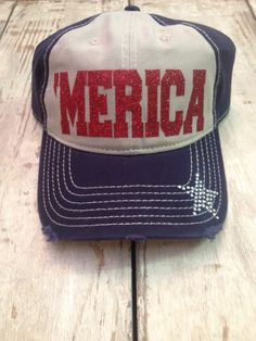 'Merida Hat Trucker Hats, Judith March Hats, baseball cap, Hot for any time of the year,  Yayagurlz
