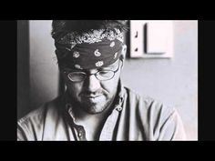 bbc documentary - david foster wallace