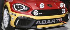 http://www.car-revs-daily.com/2016/03/06/2016-abarth-124-rally-prototype/
