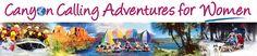 The Original Multi-Activity Women's Adventure Tour Company