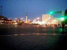 My beautiful city CHIHUAHUA