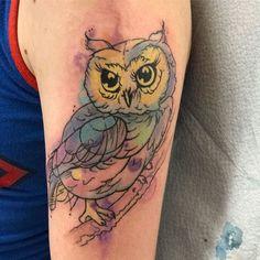 Tattoo Photo Gallery Tattoos Gallery, Custom Tattoo, Tattoo Photos, Photo Galleries, Fine Art, Tattoos Pics, Visual Arts, Figurative Art