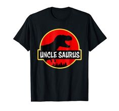 Big Brother Dinosaur Shirt Funny T-Rex Cool Matching tshirts T Rex Humor, Dad Humor, Funny Dad Shirts, Dad To Be Shirts, Uncle Gifts, Dinosaur Shirt, Gifts For Brother, Retail Therapy, Custom Shirts