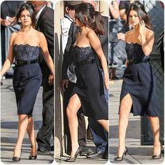#selenagomez #TaylorSwift #justinbieber #kendalljenner #harrystyles #heels #cute #lbd #floral #floraldress #lacedress #blonde #kiss #black #fashion #style #celebrity #celebritylook #pink #beautiful #ombre #stylish #lookbook #look #ootd #outfit #heels #shoes #makeup... - Celebrity Fashion