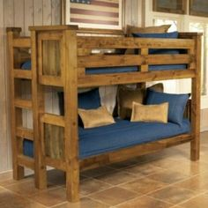 bunk beds on amazon alluring 14 best images about bunk beds on