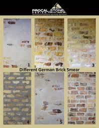 Found On Bing From Www Pinterest Com Au Brick Decor Brick Fireplace Makeover White Wash Brick