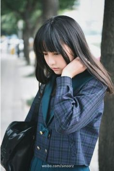 Yahoo!検索(画像)で「池田七帆 Weibo」を検索すれば、欲しい答えがきっと見つかります。