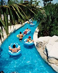 Best family resorts in riviera maya Hip, Hip, Olé! - Articles | Travel + Leisure