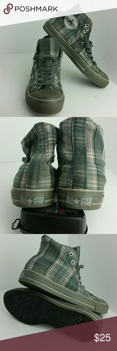 73 mejores imágenes de Converse | Zapatos converse, Zapatos