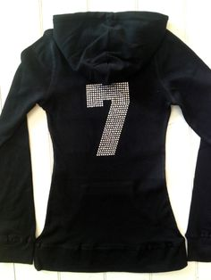 Gotta order this ⚾⚾⚾ After yesterday's  COLD day. Sequin+Rhinestone+Baseball+Mom+Hoodie+Sweatshirt+by+Bowfriendz,+$39.99