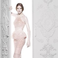 Fashion, by michael5inco - http://sfluxe.com/2013/07/26/fashion-by-michael5inco/