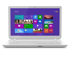 Toshiba Satellite L55T-B5257W 15.6-Inch Touchscreen Laptop Toshiba http://www.amazon.com/dp/B00KDITO4M/?tag=newestcellp01-20