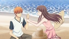 Anime this season sunk faster than the titanic, but here are the best of Spring 2020!  #anime #fruitsbasket #favorites Fruits Basket Cosplay, Fruits Basket Manga, Top 5 Anime, Anime Manga, Girls Anime, Anime Guys, Manga Girl, Anime Naruto, Anime This Season