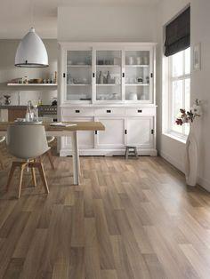 marmoleum wood look | Linoleum Flooring That Looks Like Wood Kqvujc