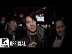 [MV] 2LSON _ A Year Like A Day (하루 같은 일년) (Feat. Babylon, NiiHWA (니화))