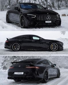 Cool Sports Cars, Sport Cars, Mercedes Amg, Lux Cars, Classy Cars, Classic Mercedes, Best Luxury Cars, Dream Cars, Wheels
