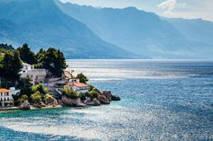 Top 10 Places to Visit in the Balkans by Train :http://blog.eurail.com/top-10-places-visit-balkans-train/