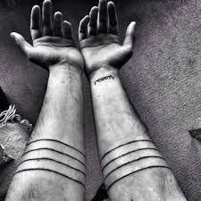 """Képtalálat a következőre: """"arm bracelets for men"""""""
