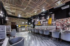 Le Boutique - Food Concept Store