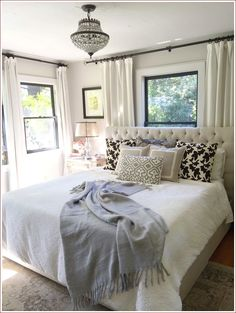 Small Bedroom Design Ideas for Couples . Small Bedroom Design Ideas for Couples . 30 top Modern Bedroom Ideas for Small Rooms Bedroom Sets, Beautiful Bedrooms, Small Bedroom Decor, Simple Bedroom, Luxury Bedroom Master, Beautiful Bedroom Decor, Master Bedroom Furniture, Small Master Bedroom Layout, Master Bedroom Colors