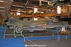Helicopters, Planes, Air Force, Aircraft, British, Military, Military Aircraft, Airplanes, Aviation