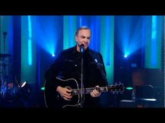 Neil Diamond  - I'm A Believer - Live on Jools Holland -  HQ video