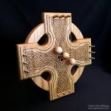 door harp & Door Harps | Wish list (Anh) | Pinterest | Doors Woods and Woodworking