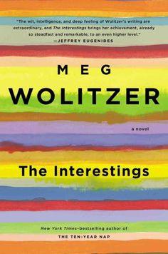 If you loved <i>Bridge to Terabithia</i>, you should read Meg Wolitzer