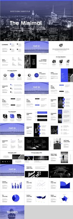 T Multipurpose business services PowerPoint template--- Professional Powerpoint Presentation, Professional Powerpoint Templates, Creative Powerpoint Templates, Microsoft Powerpoint, Powerpoint Presentation Templates, Keynote Template, Timeline Images, Business Design, Business Company