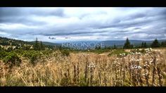 Mountains Krkonoše, Czech republic