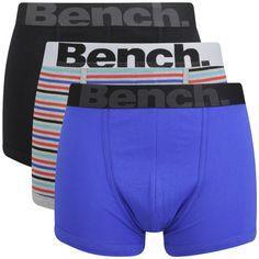 FLASH SALE Up To 80% Off Bench Items At The Hut - Gratisfaction UK Mens Fashion Uk, Men's Fashion, Free Samples Uk, Freebies Uk, Uk Deals, Gym Shorts Womens, Bench, Moda Masculina, Mens Fashion