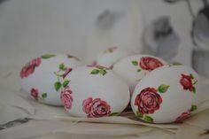 Vajíčka Mini Sada