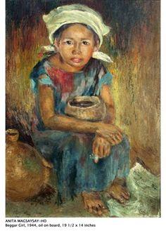 36anita-magsaysay_ho_beggar-girl1944.jpg