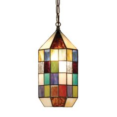 13 best tiffany lamps images on pinterest tiffany lamps pendant