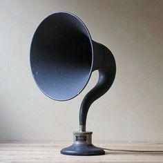 Resultado de imagen para speaker images antique