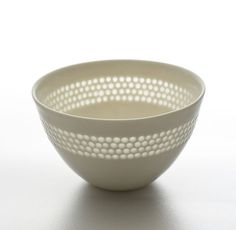 Eeva Jokinen ceramics and webshop | SHOP