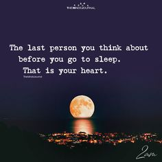The Last Person You Think About - https://themindsjournal.com/last-person-think/