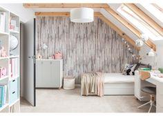 VOX Vilo Motivo - Pezzo / Fun Wood - Split Face Tile Effect uPVC Bathroom Cladding. VOX premium tile effect HD bathroom waterproof wall boards. Decor, Shower Wall Panels, Waterproof Shower Wall Panels, Wall Cladding, Wall Panels, New Homes, Pvc Panels, Bathroom Cladding, Wall Paneling