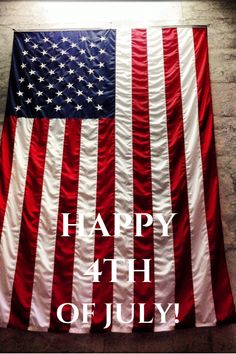 Take care and stay safe! Swedish Dishes, Happy 4 Of July, Natural Cleaning Products, 4th Of July, Cleaning Cloths, Stay Safe, Philadelphia, Prints