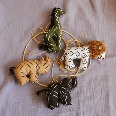 Mobile Holder, Slums, Different Styles, Im Not Perfect, African, Food Waste, Insecure, Christmas Ornaments, Farmers
