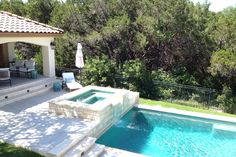 Home Designers Pro: our Pool is complete (before, during and after)