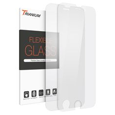 Iphone 7/7plus& iphone 6/6s plus screen protector for $0.99 or less - FS with Prime #LavaHot http://www.lavahotdeals.com/us/cheap/iphone-7-7plus-iphone-6-6s-screen-protector/122219