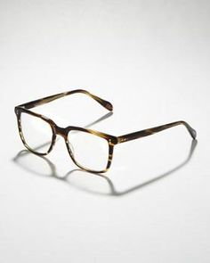 331d500750 Oliver Peoples NDG I Fashion Glasses