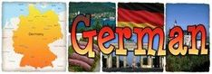 great ideas and games for teaching German