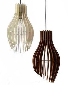 """Stripes "" pendant & table light designed by me! #lightindesign #pendantlight #tablelight #minimalistic #purelove #madeinlovestudio #mariamayvazyan#plywood #lasercut #cnc #elegance #multycolor #madefororder #interiordesign #wood by wingsonyou"