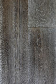 Augusta | Element7 Wide Plank Flooring, Hard Floor, Mosaic Tiles, Wood, Distillery, Surrey, Floors, Marble, Decor Ideas