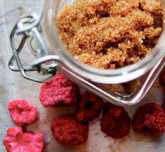 Herkkupäivä @asuntomessublogit Cereal, Sugar, Breakfast, Food, Morning Coffee, Essen, Meals, Yemek, Breakfast Cereal