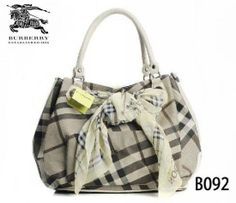 burberry cheap outlet e4zc  #BurBerry#Bags#Outlet #BurBerry Bags Outlet#BurBerry Bags mknewcom