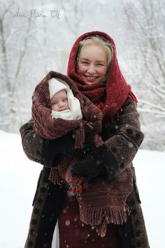 Mother And Child, Jon Snow, Mothers, Game Of Thrones Characters, Winter Jackets, Children, Fictional Characters, Fashion, Mother Son